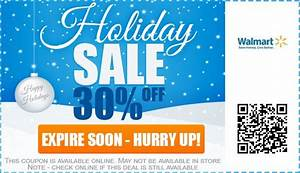 80% Off Walmart Coupons, Promo Codes & Free Shipping