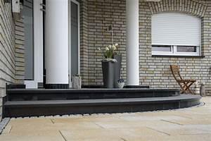 Außentreppe Baugenehmigung Nrw : au entreppen anr chter naturstein und marmor zellmer ~ Lizthompson.info Haus und Dekorationen