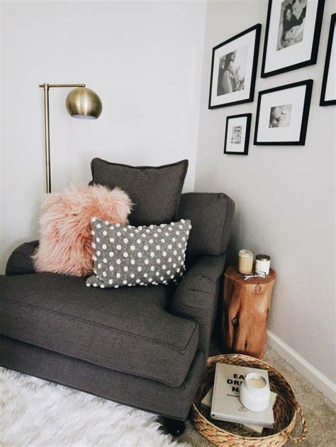 25 best ideas about bedroom corner on bedroom