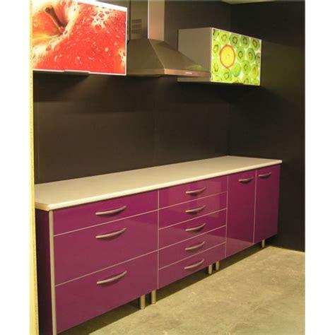 puertas  armarios de cocina  imagenes  colores