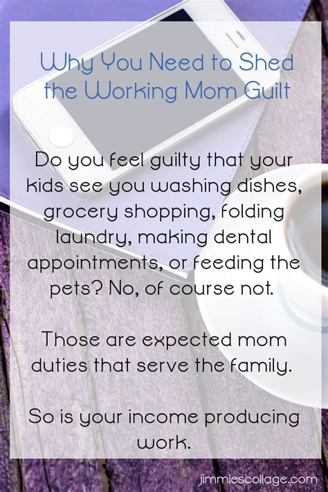 Pics For > Working Mom Guilt Quotes. Family Judging Quotes. Positive Quotes Depression. Happy Quotes Laughter. Sassy Cheer Quotes. Quotes Friday The 13th. Funny Quotes Jesus. Sister Quotes On Facebook. Smile Quotes Charlie
