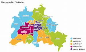Umzugsauto Mieten Berlin : berliner mieten in f nf jahren um 51 prozent gestiegen ~ Watch28wear.com Haus und Dekorationen