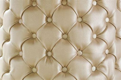 Furniture Upholstery Trim by Trim Gradient Imvu Textures Recherche Texture