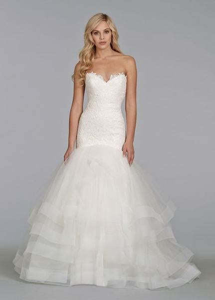 Tara Keely Beautiful Bride Boutique 2400T