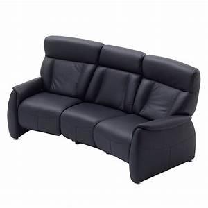 Relaxsofa 3 Sitzer : 3 sitzer einzelsofa von nuovoform bei home24 kaufen home24 ~ Watch28wear.com Haus und Dekorationen