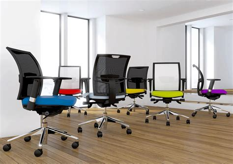 loreto task chair city office furniture