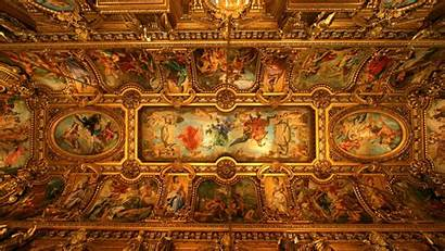 History Resolution Chapel Sistine Bing Painting Wallpapers