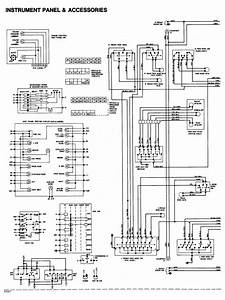 68 Cadillac Wiring Diagram Free Picture Schematic