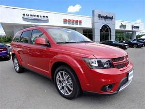 Purchase New 2014 Dodge Journey R  T In 2525 Franklin Rd Sw