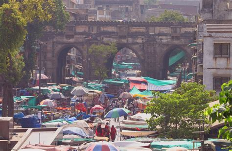 Discover Local Life in Ahmedabad, India's First UNESCO ...