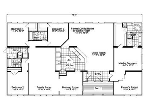 palm harbor homes ideas  pinterest  sq ft
