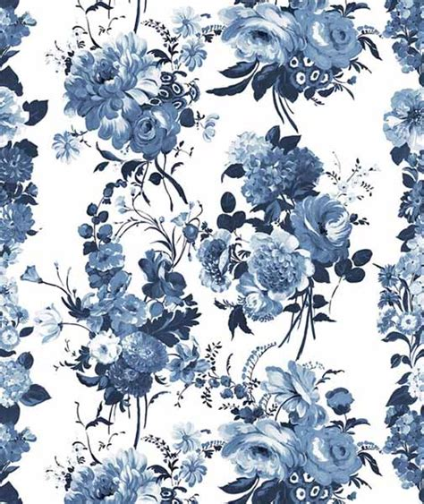 prints on fabric modern home furnishing colors and decorative fabric prints from tricia guild