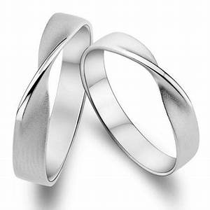 jpf couple simple engagement ring in sterling silver With silver wedding rings for couples