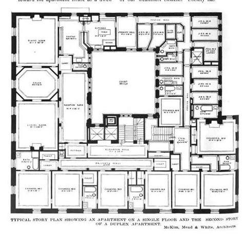 ave id floor plans pinterest