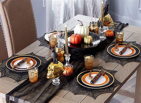 dinner ideas for adults elegant halloween dinner ideas party city