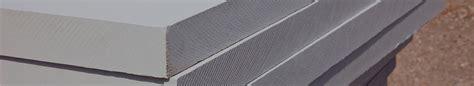 Innendaemmung Mit Kalziumsilikatplatten by Silikatplatten Zur Innend 228 Mmung Und Zur Schimmelsanierung
