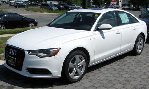 amazing audi auto amazing audi car a6 white for car inspiration with audi