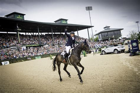 horse eventing breeds equestrian history escapes writes jung michael re place