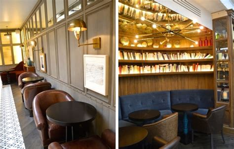 hip 187 les chouettes restaurant and lounge hip dining in fashionable marais