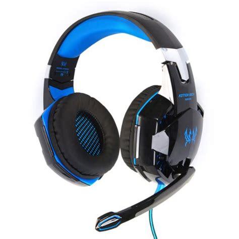 acheter pc bureau acheter casque gamer pc pas cher ou d 39 occasion sur