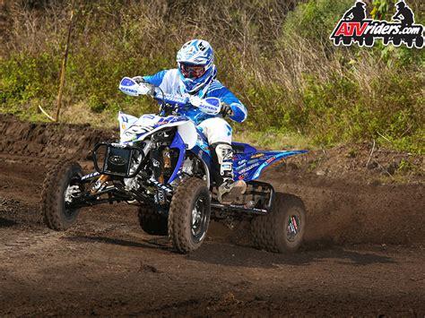 atv motocross nick gennusa atv motocross