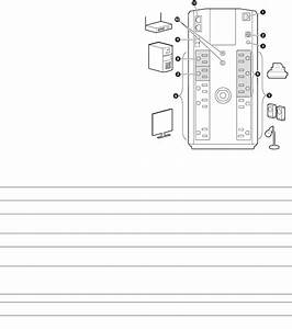 Download Apc Power Supply 1300 Manual And User Guides