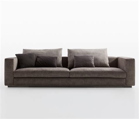reversi  sofas  molteni  architonic