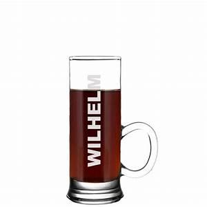 Schnapsglas Mit Gravur : schnapsglas mit gravur tischkarte geburtstag individuelle geschenk 22 ebay ~ Markanthonyermac.com Haus und Dekorationen