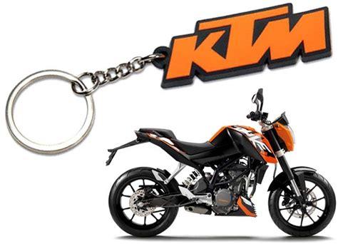 ktm logos  motorcycles ktm  logos