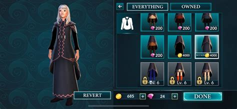 harry potter hogwarts mystery beginner 39 s guide imore