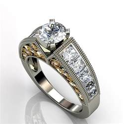black wedding rings with diamonds wedding bands black wedding bands