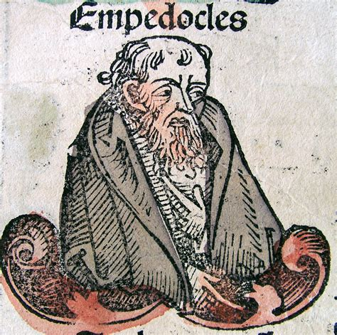 File:Empedocles-2-sized.jpg - Wikimedia Commons