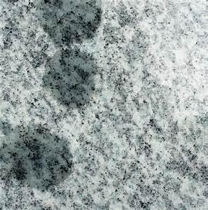 Granit Reinigen Hausmittel : granit pflegen hausmittel wie kann man marmor reinigen und richtig pflegen granit reinigen ~ Eleganceandgraceweddings.com Haus und Dekorationen