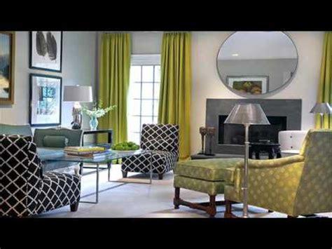 grey  green living room designs youtube