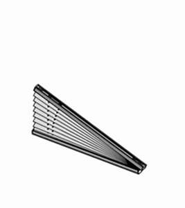 Rechten Winkel Abstecken Schnur : plissees f r schr ge fenster ~ Lizthompson.info Haus und Dekorationen