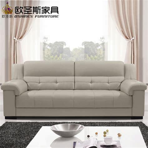 designs of settee sofa designs 2018 modern design leather