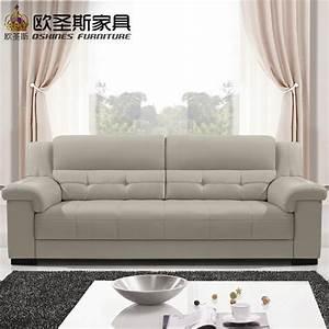 Sofa Dänisches Design : latest sofa designs 2018 modern euro design nova leather ~ Watch28wear.com Haus und Dekorationen