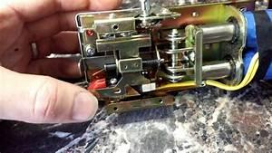 Random Sat Teardown  Eletric Stapler  Let U0026 39 S Fix It