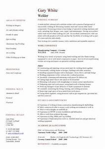 Cv Internship Template Construction Cv Template Job Description Cv Writing