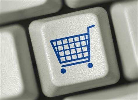 licence pro oga organisation et gestion des achats aix