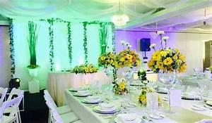 affordable wedding package in las pinas gitcoom With affordable photo and video wedding package
