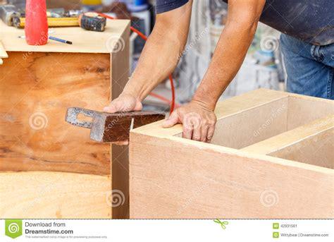 carpenter  planer    furniture  house