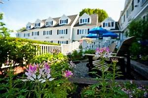 1000+ images about Scituate MA on Pinterest | Plymouth ...