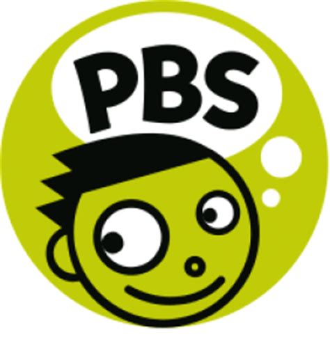 pbs kids tuesday gno twitter party  summer learning
