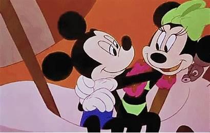 Ver Quiero Juego Nuevo Mouse Mickey Minnie