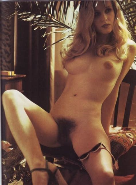 debbie ellison 1970