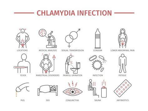 Diagram Of Chlamydium by Chlamydia Symptoms Pictures Treatment Std Chlamydia