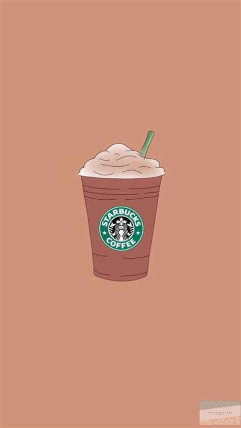 Cute coffee hd wallpapers app has many coffee design wallpaper and it's so sweet. 20 Cute Wallpapers About Coffee All Caffeine Addicts Will Love As Their Phone Wallpaper ...