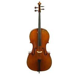resonance violins andrew eastman jonathan li cello