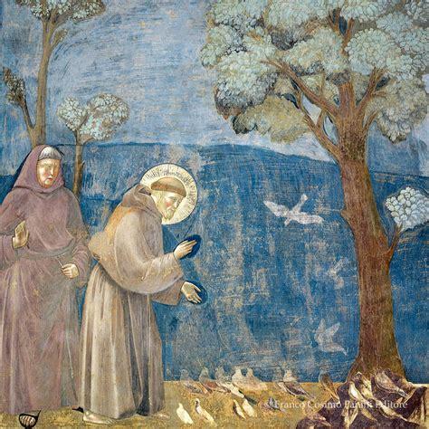Versi Di Animali Da Cortile by 171 Laudato Si 187 Torna In Versi Cortile Dei Gentili